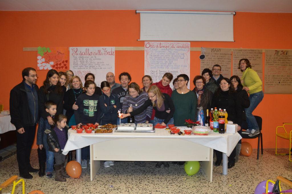 25°GruppoCanto21.11.2013 (27)