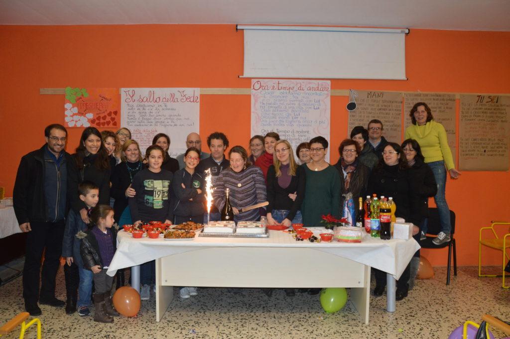 25°GruppoCanto21.11.2013 (29)