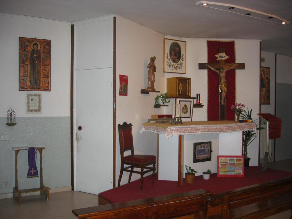 CappellaOSG 1