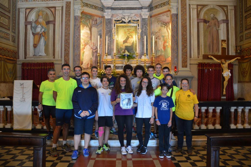 Zuccarello-Olginate19.09.2015
