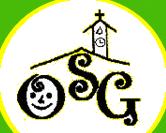logo_blank