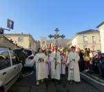 Santa Agnese 20.01.2019 Benedetta (2)