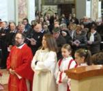 Santa Agnese 20.01.2019 Benedetta (29)
