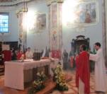 Santa Agnese 20.01.2019 Benedetta (35)