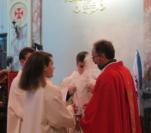 Santa Agnese 20.01.2019 Benedetta (55)