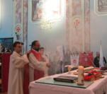 Santa Agnese 20.01.2019 Benedetta (56)