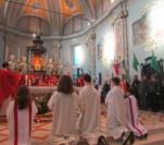 Santa Agnese 20.01.2019 Benedetta (62)