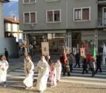 Santa Agnese 20.01.2019 Benedetta (9)