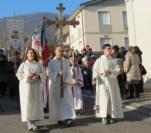 Santa Agnese 20.01.2019 Graziella (2)