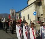 Santa Agnese 20.01.2019 Graziella (3)