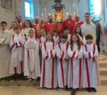 Santa Agnese 20.01.2019 Graziella (52)