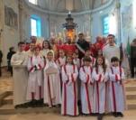 Santa Agnese 20.01.2019 Graziella (53)