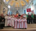 Santa Agnese 20.01.2019 Graziella (55)